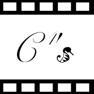 メディアアートサークルC4's