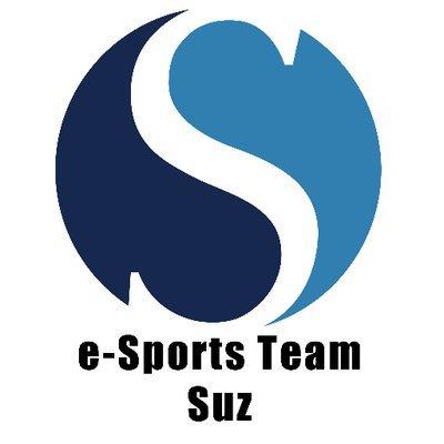 e-sports Suz