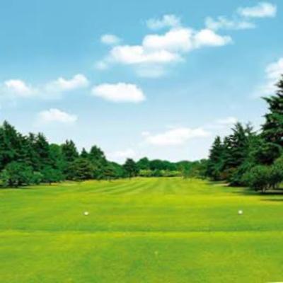 東京理科大学Ⅰ部体育局ゴルフ部