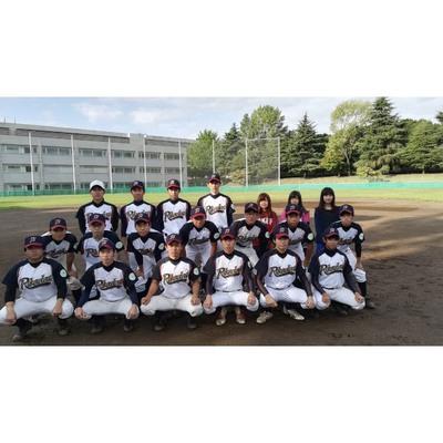 東京理科大学硬式野球部野田