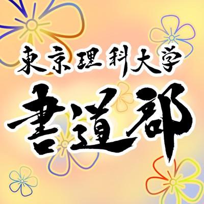 野田文化会書道部